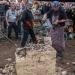 Tatara à Fers et Lames en 2019