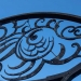 16ème rencontre de ferronerie d'art d'Arles-sur-Tech