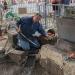 Trempe tanto en tamahagane à Fers et Lames en 2016